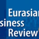 feature_eurasian business review2
